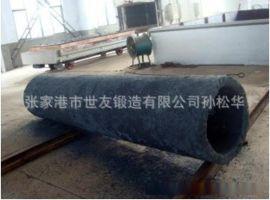 【可靠品質】P22高壓合金鋼管件