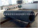 【可靠品质】P22高压合金钢管件