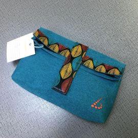 韩版多功能长款折叠手机包创意女士钱包卡包妈咪收纳包零钱包工厂