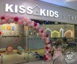 親子餐廳定製 繩網遊樂淘氣堡 手工坊模擬廚房 親子主題兒童樂園