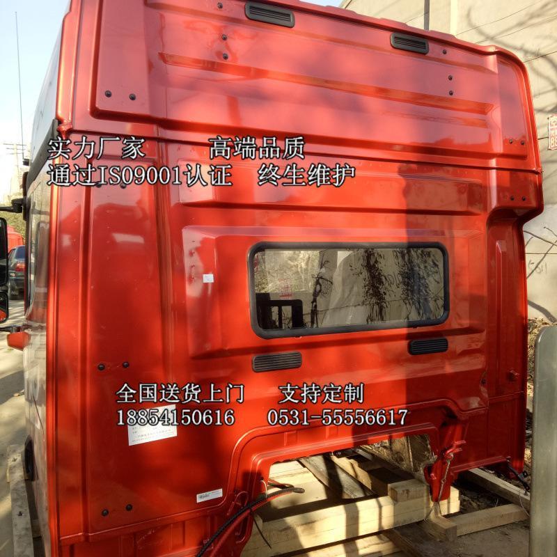 解放JH6原厂驾驶室侧围外皮 解放JH6原厂驾驶室配件厂家