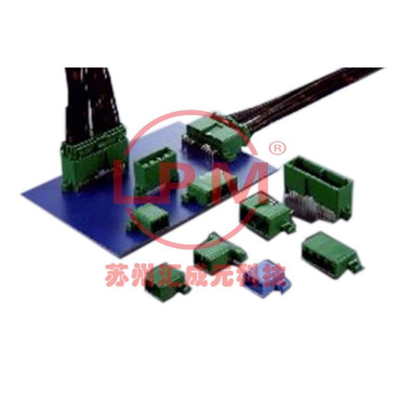 苏州汇成元供JAE KW1GY09PDL0550U1 原厂车用连接器