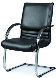 办公椅(D54)