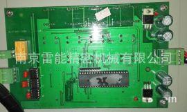 SG3000线切割控制柜 振荡板 变频器