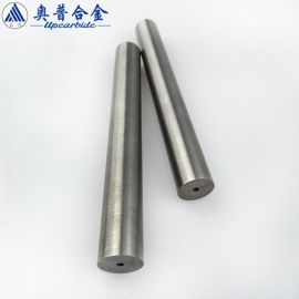 株洲生产YL10.2硬质合金钨钢棒 量大从优