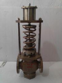 蒸汽压力调节阀参数,自力式调节阀厂家