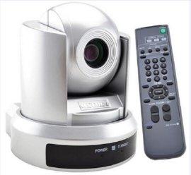 美源MSThoo_720P高清USB视频会议摄像头,会议摄像机/10倍光学变焦