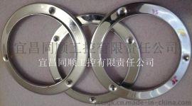 厂家  不锈钢材质的差压表,详情可致电咨询