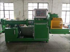 上海润台厂家直销橡胶预成型机精密预成型机