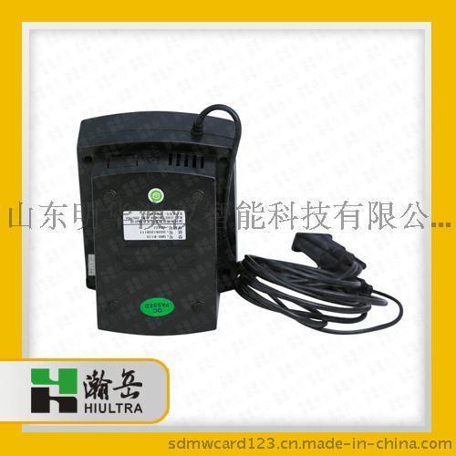 URD-R310 USB口IC卡讀卡器