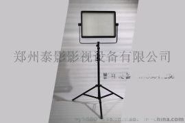 本源GX-1800P演播室平板led数字化灯演播室拍棚外拍微电影视频新闻人像补光灯
