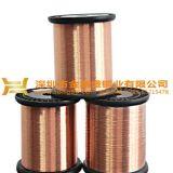 【大量现货】电线电缆铜包铝|成品铜包铝|导电铜包铝