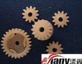 添翼供应电机齿轮(马达齿轮)直齿轮