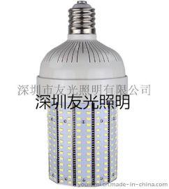 LED Corn Light 135W, 225W, 205W,165W,120W全国**亮度 LED玉米灯