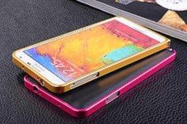 东莞专业小米手机保护壳,小米手机金属边框