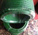 环形聚氨酯圆带 pu圆带