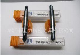 不锈钢高光刀 采用纳米涂层 使用寿命长光洁度