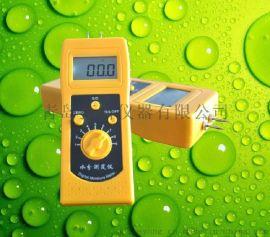 拓科牌肉类水分测定仪DM300R
