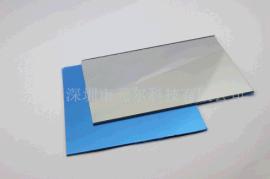 元尔镀铝高反射400-700nm镀铝反射镜