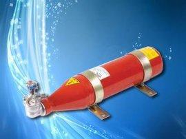 干粉灭火器、壁挂式超细干粉灭火器、西安消防工程公司
