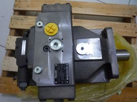 E-A4VS0180DR/30R-PPB13N00 力士乐柱塞泵