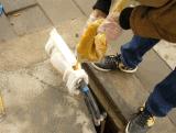 直埋防水保护盒JM5 灌胶式防水接线盒JM5