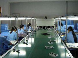 包装流水线|自动化包装生产线|专业生产装配流水线