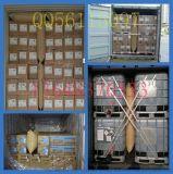 重庆集装箱充气袋,货柜缓冲气袋,装柜保护气囊袋厂家直销