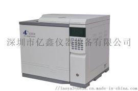 通用型GC9310气相色谱仪