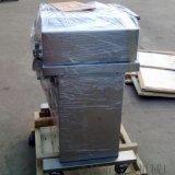 供应鲜玉米真空包装机 黏玉米真空包装机