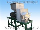苹果梨鼠笼式破碎机 不锈钢鼠笼破碎机