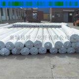 土工布厂家河南  许昌博一化纤土工布专业生产