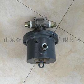 1寸电动球阀 DFB20/7矿用隔爆型电动球阀