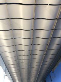 鋁單板  鏤空雕花鋁單板  幕牆鋁單板
