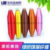 【金霞】供应三叶单丝、圆孔涤纶单丝