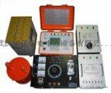 互感器现场校验仪配置