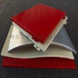 木紋鋁板,衝孔鋁單板,木紋鋁單板