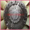 雷諾風扇離合器1308ZD2A-001矽油散熱器