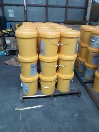 康可尔空压机油的分类,康可尔螺杆式空气压缩机