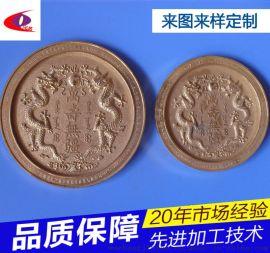 供应压铸 锌合金压铸 精密压铸合金饰品铸造件