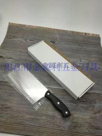 阳江刀具厨房不锈钢刀具