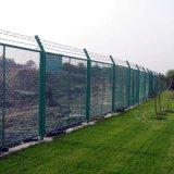 框架护栏-河北框架护栏-河北框架护栏厂家
