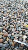 大同3-5 5-8釐米雜色鵝卵石永順廠家直銷