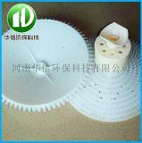 廠家直銷旋混式曝氣器旋切式可提升曝氣器污水處理設備