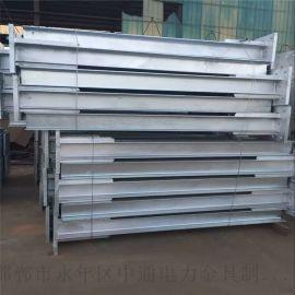 邯郸钢板加工件,声屏障立柱厂家
