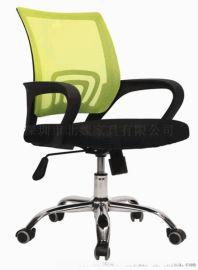 电脑椅子转椅、电脑转椅尺寸、电脑转椅图片