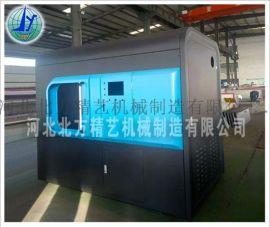 3D打印机外壳工业设计 天津精密钣金外壳加工厂家