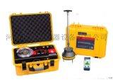 PE燃气管线探测仪