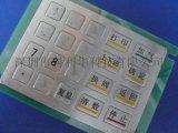 仪器仪表专用键盘K-8120-20