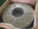 金刚石减薄垫开发成功替代进口